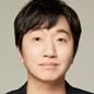 이창훈 ChangHoon Lee