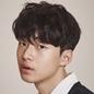 김강민 Kangmin Kim