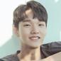 신재휘 Jae Whi Shin