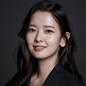 황보름별 Boreumbyeol Hwang