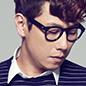 윤종신 Jongshin Yoon