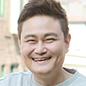 김진수 Jinsoo Kim