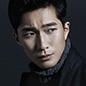 장원형 WonHyoung Zang