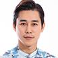 정태우 TaeWoo Jung