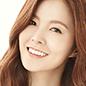 김성은 Sungeun Kim