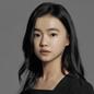 김시아 Sia Kim