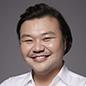 태항호 Hangho Tae
