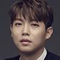 손태진 Taejin Son