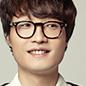 조정치 Jungchi Cho